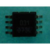 原装芯片AX5510EU8A AX5510原装现货 可出样品MSOP8电源管理芯片