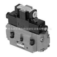 台湾宇记DAIWER电液换向阀DSHG-04-3C2-C1-AK-ET-A110-20