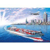 双十一淘宝床垫海运出口到新加坡