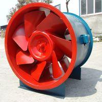 蓬莱轴流风机-厂家直销-价格低!
