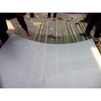 供应上海美增厂家安全膜保护膜幕墙膜家具膜装饰膜磨砂膜台面膜太阳膜厂家批发