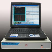 JP-2E示波极谱仪|JP-2E极谱分析仪
