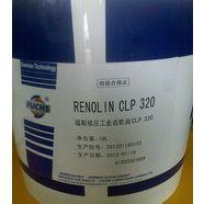 福斯GLEITMO585M特种润滑脂