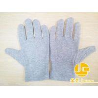 供应托玛琳手套,耐磨防寒|保暖手套,热灸手套出厂价,全国热销热灸手套