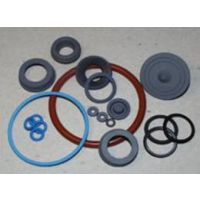 O ring PTFE (Teflon) coating