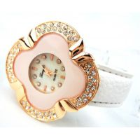 宁波 淘宝精品店 手表批发市场在哪?