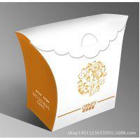 食品小包装蛋糕盒,食品包装盒,西式餐点甜点打包盒,可定制特价