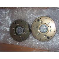 北京汉达森销售德国IPR夹具/工具/手抓/模块 TT-5301-106-C
