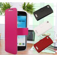 真皮世家 中兴 N986 真皮皮套手机套保护套手机外壳配件