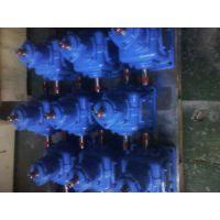 供应供应T4转向箱 转向器