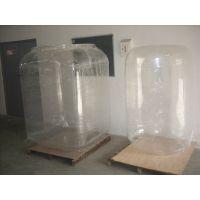 定制 防尘罩 保护罩 亚克力罩有机玻璃罩子