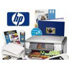 HP 36A硒鼓价格,HP P1505/HP LaserJet M1120/n/M1522nf打印机