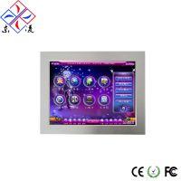 10寸台湾工业平板电脑厂家/价格/品牌/规格