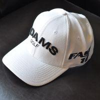 青岛生产旅游帽子的厂家恒益得供应定做纯棉绣花旅游帽太阳帽