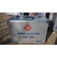 国家基本平台服务医疗拉杆箱 航空箱定做各种尺寸