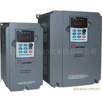 机床专用变频器0.75~15KW 其他功率可订做