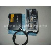 供应KEYENCE激光位移传感器LK-G507 实物拍摄 现货