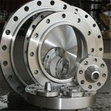 供应江苏金裕 钢板/型钢/异型钢/圈圆、弯弧产品生产制作