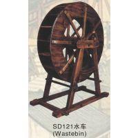 供应供北京遮阳伞山西酒桶桌椅通辽实木桌椅乌鲁木齐碳化木水车