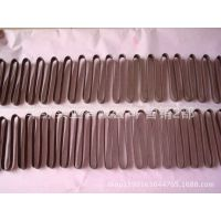 供应电炉丝、高温扁带、高温电炉丝 铁铬铝扁带 电热丝