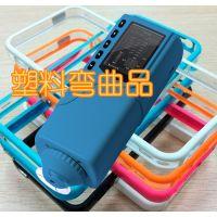 手机及配件色差 塑胶色差仪3NH