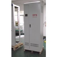 粤兴电力85KWEPS应急电源|95KWEPS应急电源箱-90分钟消防备用电源箱