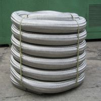 专业生产 耐腐蚀金属软管 321 软管 厂家直销15297699657