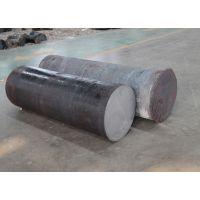 电渣钢钢锭H13模具钢 厂家直销锻造圆钢 毛坯锻件