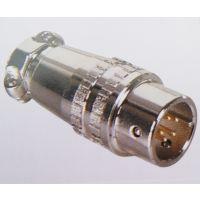 Maojwei重强 XS12F-6K-8K 电缆对接母插头