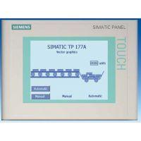 西门子TP1500面板6AV2124-0QC02-0AX0
