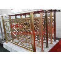 热门铜雕-铜艺雕花屏风-铜背景墙专业生产安装