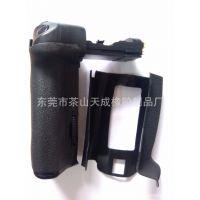 佳能 Canon EOS20D 相机手柄 BG-E2N 单反手柄 橡胶护套