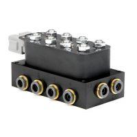 汇聚全球***专业电磁阀技术企业提供高效专用电磁阀定制生产厂家