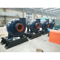 厂家批发供应100DT-B40 吸收塔排出循环泵 脱硫泵泵轴