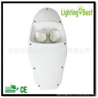 供应生产销售LED路灯双头led路灯