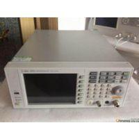 Agilent N9320B 射频频谱分析仪|安捷伦|9kHz至3GHz