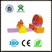 广州【厂家直销】幼儿早教益智软体垫 宝贝运动组合配套