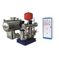 无负压供水设备价格、无负压供水设备选型、大河泵业