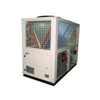 覆膜机工业冷水机 覆膜辊筒温度控制机 全自动复膜机用工业冷水机