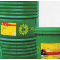 BP Energol GR-XP 100 208 l,BP安能高NGA燃气轮机油