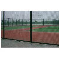 供应运动场围网 体育场围网 养殖围网价格规格