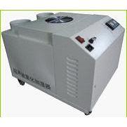 纯忠科技CZKJ-10Z超声波工业加湿机