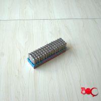 2元光明7号电池 普通干电池 AAA 电池 7号通用电池