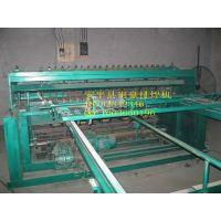 矿用钢筋网排焊机、钢筋网排焊机、贵豪丝网机械