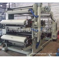 【项淮】供应层叠式满版柔印机、塑料纸、无纺布均可13336150160