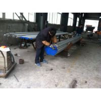 ASTM A312无缝和焊接奥氏体不锈钢管