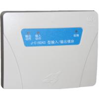供应J-EI6043单输入单输出模块