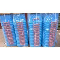 专业生产透明塑胶整理箱,带轮子提手塑料储物箱,全国可发货