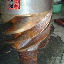供应顿汉布什水源热泵维修 压缩机卡缸维修