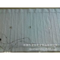 供应玉石床垫碳纤维发热板
